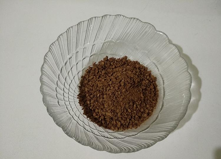 цикорий сублимированный растворимый