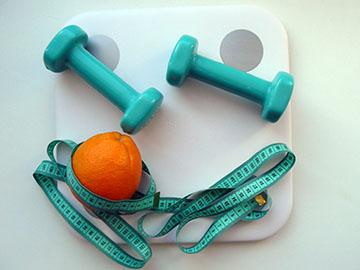 мифы о похудении или как достичь стройности