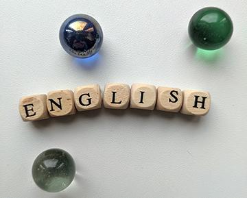 английский зачем учить